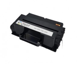 Tonery zamienniki do drukarek Samsung Expert Print