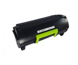 Tonery zamienniki do drukarek LEXMARK Expert Print