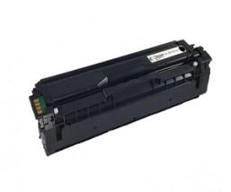 Tonery zamienniki do drukarek CANON Expert Print