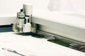 Papier do ploterów