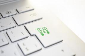Program do obsługi sklepów internetowych